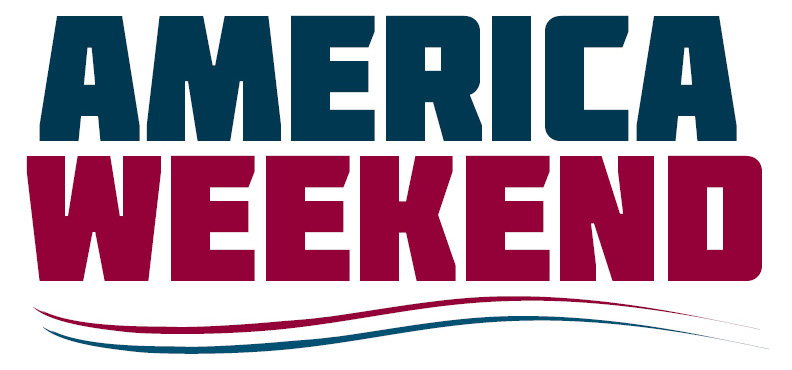 America-Weekend-Logo