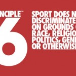 PhillyGayLawyer in Legal Intelligencer: Principle 6 Provides a Free-Speech Loophole at Sochi