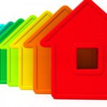Navigating real estate without rights