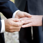 Legal Intelligencer: Would Appeal in Whitewood Have Helped Marriage Equality?