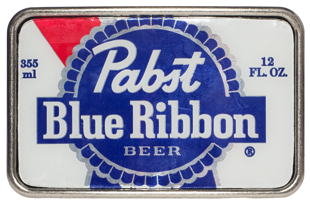 pabst_blue_ribbon_belt_buckle