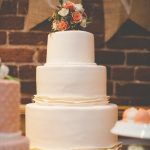 Masterpiece Cakeshop Will Change the Way We Do business